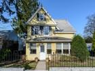 단독 가정 주택 for sales at Colonial 104 School St Oyster Bay, 뉴욕 11771 미국