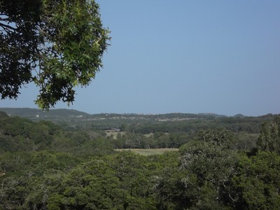 Land for sales at Fantastic Lot in Prestigious Menger Springs! 132 Fall Springs Boerne, Texas 78006 United States