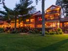 Maison unifamiliale for  sales at 28140 Brynilson Rd , Danbury, WI 54830   Danbury, Wisconsin 54830 États-Unis