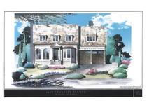 獨棟家庭住宅 for sales at 1928 Franklin Avenue, Mclean    McLean, 弗吉尼亞州 22101 美國