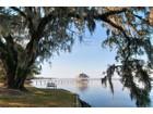 Casa Unifamiliar for  sales at PERFECT WATERFRONT REFUGE IN THE OAKS 422  Harstvedt Rd Santa Rosa Beach, Florida 32459 Estados Unidos