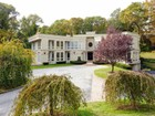 Single Family Home for  sales at Other 12 Sea Crest Dr   Lloyd Neck, New York 11743 United States