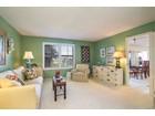 Condominium for  sales at THE MOORINGS - MARTINIQUE CLUB 3003  Gulf Shore Blvd  N 504   Naples, Florida 34103 United States