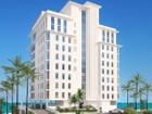 Appartement en copropriété for sales at 1900 98 1900  Scenic Hwy 98 702 Destin, Florida 32541 États-Unis