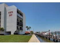Condominium for sales at INDIAN SHORES 19111  Vista Bay Dr 504   Indian Shores, Florida 33785 United States