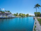 Land for sales at MARCO ISLAND - SAN MARCO RD 930  San Marco Rd Marco Island, Florida 34145 United States