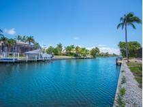 Земля for sales at MARCO ISLAND - SAN MARCO RD 930  San Marco Rd   Marco Island, Флорида 34145 Соединенные Штаты