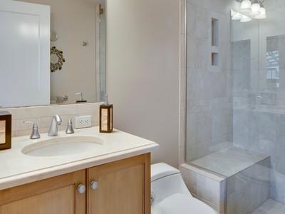 Condominium for sales at MERCATO - THE STRADA 9123  Strada Pl 7502 Naples, Florida 34108 United States
