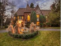Villa for sales at 23 Sunset Dr    Cherry Hills Village, Colorado 80113 Stati Uniti