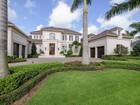 Single Family Home for  sales at GREY OAKS - ESTUARY AT GREY OAKS 1235  Gordon River Trl, Naples, Florida 34105 United States