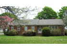 Villa for sales at Exp Ranch 719 Reeves Ave Ave Riverhead, New York 11901 United States