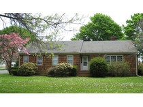Single Family Home for sales at Exp Ranch 719 Reeves Ave Ave   Riverhead, New York 11901 United States