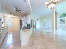 Condomínio for sales at PELICAN MARSH - CLERMONT 1560  Clermont Dr D-201   Naples, Florida 34109 Estados Unidos