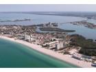 Condominio for  sales at LIDO SURF AND SAND 1100  Ben Franklin Dr 702   Sarasota, Florida 34236 Stati Uniti