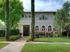 Casa para uma família for  sales at Italian Villa in Monte Vista 302 W Lynwood  Monte Vista, San Antonio, Texas 78212 Estados Unidos
