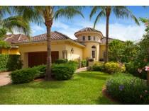 Vivienda unifamiliar for sales at FIDDLER'S CREEK - CRANBERRY CROSSING 8968  Cherry Oaks Trl   Naples, Florida 34114 Estados Unidos