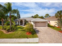 Single Family Home for sales at MEADOWBROOK 23456  Olde Meadowbrook Cir   Bonita Springs, Florida 34134 United States