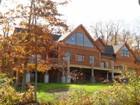Vivienda unifamiliar for sales at Moose Hollow 36 Moose Hollow Winhall, Vermont 05340 Estados Unidos