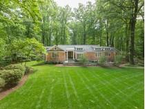 獨棟家庭住宅 for sales at Springhaven Estates 8425 Sparger St   McLean, 弗吉尼亞州 22102 美國