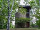 Nhà ở một gia đình for sales at 100 Herberg Rd , Taylors Falls, MN 55084    Taylors Falls, Minnesota 55084 Hoa Kỳ