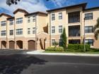 Condominio for sales at POSITANO PLACE 12970  Positano Cir 208 Naples, Florida 34105 Estados Unidos
