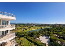 Condominium for sales at LONGBOAT KEY 455  Longboat Club Rd 2   Longboat Key, Florida 34228 United States