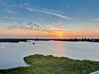 Condominium for  sales at BONITA BAY -TAVIRA 4851  Bonita Bay Blvd 301 Bonita Springs, Florida 34134 United States