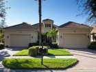 Maison de ville for sales at OLDE CYPRESS - SANTORINI VILLAS 3094  Santorini Ct  Naples, Florida 34119 États-Unis