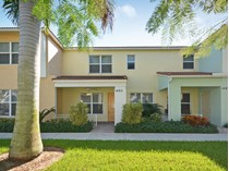 Townhouse for sales at 1485 NW 48th Ln , Boca Raton, FL 33431    Boca Raton, Florida 33431 United States