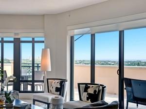 Condominium for Sales at 200 E Palmetto Park Rd , Ph-5, Boca Raton, FL 3343 200 E Palmetto Park Rd Ph-5 Boca Raton, Florida 33432 United States
