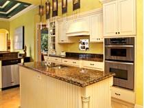 Maison unifamiliale for sales at LIDO KEY 453 S Polk Dr   Sarasota, Florida 34236 États-Unis