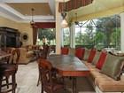 단독 가정 주택 for sales at OLDE CYPRESS - STRADA BELLA 3088  Strada Bella Ct Naples, 플로리다 34119 미국