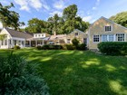 Casa para uma família for sales at Exp Ranch 28 Cornwells Beach Rd Sands Point, Nova York 11050 Estados Unidos
