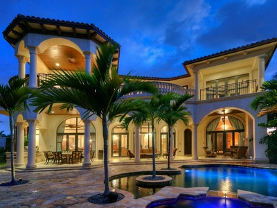Moradia for sales at 17828 Scarsdale Way, Boca Raton, FL 17828  Scarsdale Way Boca Raton, Florida 33496 Estados Unidos