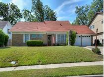 獨棟家庭住宅 for sales at Fabulous Brick Home in Northcrest Hills 614 Oban Dr   San Antonio, 德克薩斯州 78216 美國