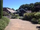 Maison unifamiliale for sales at 1030 Borrette Ln, Napa, CA 94558 1030  Borrette Ln  Napa, Californie 94558 États-Unis
