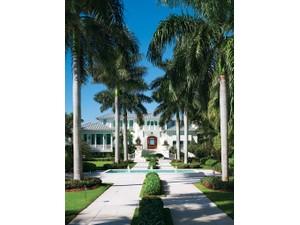 Additional photo for property listing at CAPTIVA 16660  Captiva Dr   Captiva, Florida 33924 United States