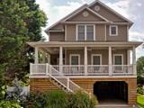 Property Of 39036 Jay Bird St, Bethany Beach, DE 19930