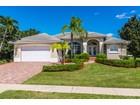Einfamilienhaus for  sales at MARCO ISLAND - HUMMINGBIRD COURT 1771  Hummingbird Ct   Marco Island, Florida 34145 Vereinigte Staaten