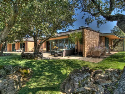 Single Family Home for sales at 1325 Loma Vista Dr, Napa, CA 94558 1325  Loma Vista Dr  Napa, California 94558 United States