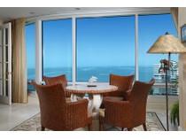 Condominio for sales at PARK SHORE - PROVENCE 4151  Gulf Shore Blvd  N PH3   Naples, Florida 34103 Estados Unidos
