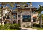 Tek Ailelik Ev for  sales at OLD NAPLES 112  Central Ave  Old Naples, Naples, Florida 34102 Amerika Birleşik Devletleri