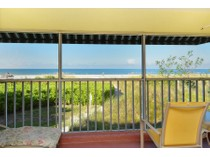 共管式独立产权公寓 for sales at LONGBOAT KEY 5851  Gulf Of Mexico Dr 2   Longboat Key, 佛罗里达州 34228 美国