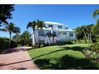 Single Family Home for  sales at Sanibel 561  Lighthouse Way, Sanibel, Florida 33957 United States