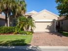 Einfamilienhaus for sales at CASCADES AT ESTERO 9372  Sun River Way Estero, Florida 33928 Vereinigte Staaten