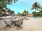 Maison unifamiliale for sales at 3000 NE 53rd St , Lighthouse Point, FL 33064  Lighthouse Point, Florida 33064 États-Unis