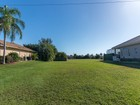 Land for sales at MARCO BEACH 1415  Belvedere Ave Marco Island, Florida 34145 United States