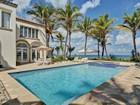 Moradia for sales at 931 Hillsboro Mile , Hillsboro Beach, FL 33062 931  Hillsboro Mile  Hillsboro Beach, Florida 33062 Estados Unidos