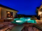 Nhà ở một gia đình for  sales at Stunning Dominion Estate 38 Galleria Dr  The Dominion, San Antonio, Texas 78257 Hoa Kỳ