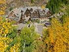 Propiedad Fraccionada for sales at Timbers Bachelor Gulch, #3504 100 Bachelor Ridge Road, #3504  Avon, Colorado 81620 Estados Unidos